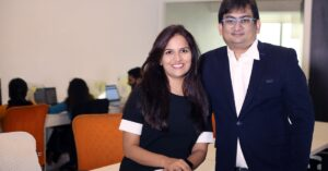 Can The Sleep Company Disrupt India's Mattress Space With Its Grid Tech?