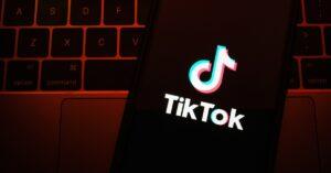 ByteDance Starts Selling TikTok's AI Algorithm Globally, Including In India