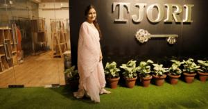 Hindustan Times Invests INR 16 Cr In Lifestyle Ecommerce Platform Tjori