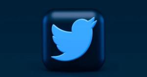 Congress Alleges Twitter Blocked Its Handle, Leaders' Accounts Under Govt Pressure