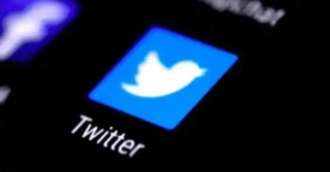 Delhi HC Directs Twitter To Submit Details On Grievance Officer By July 8