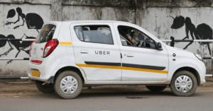 CCI Dismisses Complaint Against Uber Regarding Unfair Practices