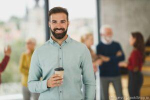8 Personal Attributes Mitigate Startup Funding Risks