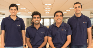 UpGrad Liquidates ESOPs Worth INR 220 Cr For Early Employees