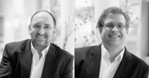 Dutch startup Visualfabriq raises capital from PSG to grow its AI-enhanced revenue growth management software