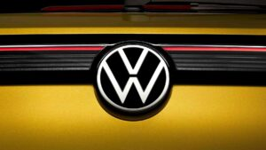 Volkswagen Group vehicles with wireless connectivity to feature Huawei's 4G technologies- Technology News, FP