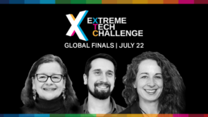 Cutting out carbon emitters with bioengineering at XTC Global Finals on July 22 – TechCrunch