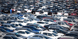 Used-car market to more than double to 8.2M units by FY'26: Report