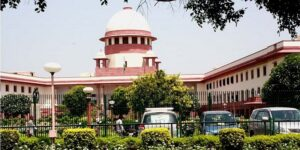 Centre moves SC seeking transfer of pleas pending in HCs challenging validity of new IT Rules