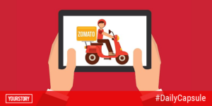 Frugality lessons from Zomato's IPO
