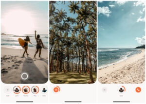 Zebra raises $1.1M in pre-seed round for a messaging app that pairs photos with voice chat – TechCrunch