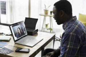 The Startup Magazine 6 Reasons To Set Up A Virtual B2B Event For Your Clients