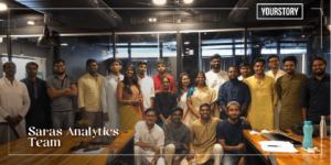This Hyderabad startup enables ecommerce and D2C customers to take data-driven decisions and drive growth