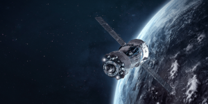 Bharti group-backed OneWeb announces successful launch of 34 more satellites