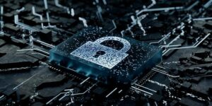 Securing business productivity with Intel® vPro® Platform
