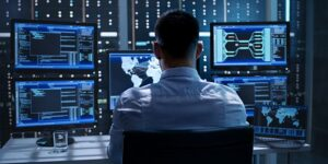 How Intel® vPro® platform enables remote manageability for the modern workforce