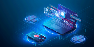 How Tata Tele Business Services is reimagining digital transformation for the BFSI sector