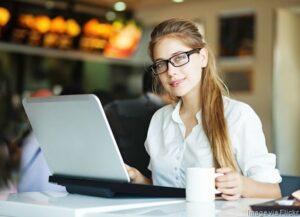 7 Key Strategies For Joining The Freelancer Evolution