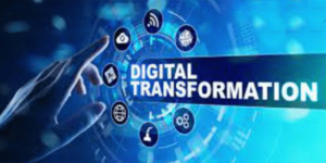 How Tata Tele Business Services is helping businesses accelerate digital transformation in 2021 and beyond