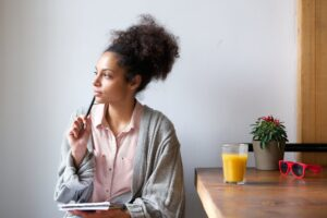 3 Questions Everybody Ought to Ask Themselves Earlier than Changing into an Entrepreneur