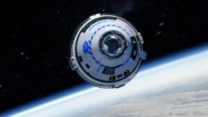 Boeing postpones uncrewed flight of Starliner capsule to the ISS- Technology News, FP