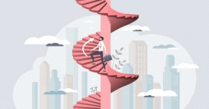 3one4 Capital Elevates Anurag Ramdasan To Partner and Four Principals