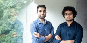 3one4 Capital ranked among top performing VC funds in India