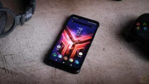 Best deals on Asus ROG Phone 3, Mi 11 Lite, Motorola Razr and more- Technology News, FP