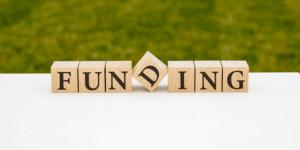 [Funding alert] IoT communications and data analytics startup Probus raises $500K led by Unicorn India Ventures