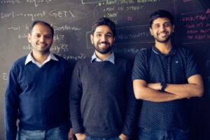 API platform Postman valued at $5.6 billion in $225 million fundraise – TechCrunch