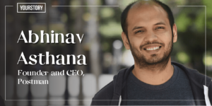[Jobs Roundup] Fresh from $225M fundraise, SaaS unicorn Postman is hiring across these openings