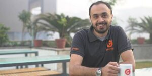 Grofers co-founder defends 10-min delivery service
