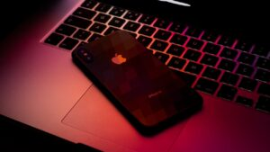 Apple to scan iPhones and iPads in the US for images of child sexual abuse- Technology News, FP