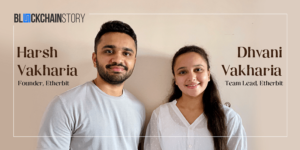 Run by a brother-sister duo, this Indian online store sells hardware crypto wallets by Ledger, Trezor