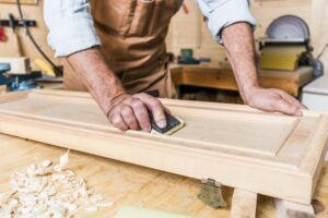 What You Need To Start a Carpentry Business