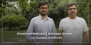 [Funding alert] BharatPe raises Rs 200 Cr in its seventh debt round of 2021