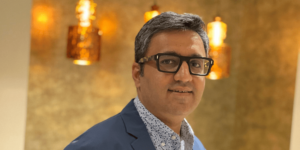 [Funding alert] BharatPe joins unicorn club with $370M infusion led by Tiger Global at $2.85B valuation