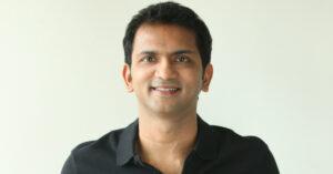 Zeta's Bhavin Turakhia & Dragoneer Invest $10 Mn in Unacademy