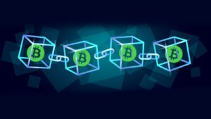 Will take all measures to eliminate use of crypto assets, says government