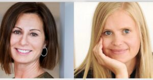 This female-founded Swedish startup raises €1.6M for its board and management team evaluation platform