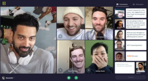 Bright raises $15M for its live video platform that lets you learn from top creators – TechCrunch