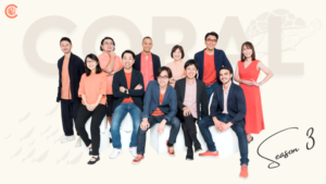 Coral Capital closes third fund with $128M for startups in Japan – TechCrunch