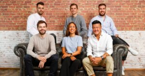 Munich-based Capmo secures €25M Series B funding, looks to expand in Europe