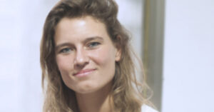 Amsterdam-based fintech company Carbon Equity raises €1.2M to accelerate transition towards fossil fuel free future: Here's how