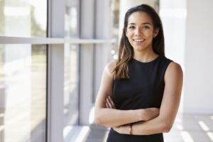 Tips To Build Confidence In Your Career