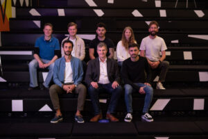 Bulk payments startup Comma raises $6M seed round led by Octopus and Connect – TechCrunch