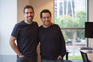 Brazilian fintech Cora raises $116M Series B as Tiger Global, Tencent sign on as investors – TechCrunch