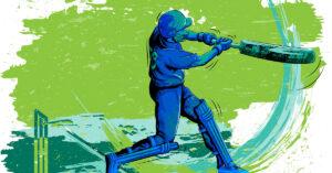 Game Platform Games24x7 Invests In Digital Cricket Network CricHeroes