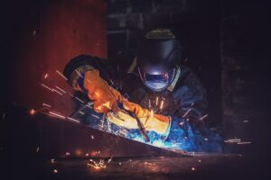 Top Mistakes To Avoid in Sanitary Welding