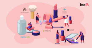 Why New-Age Beauty Brands See An Online Boom In India Post-Covid-19